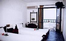 Foto Hotel Maragakis Beach in Chersonissos ( Heraklion Kreta)